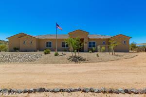 13607 E RANCHO LAREDO Drive, Scottsdale, AZ 85262
