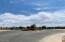 3650 S ROANOKE Court, Gilbert, AZ 85297
