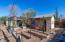 2221 N DAYTON Street, Phoenix, AZ 85006