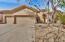 29003 N 48TH Court, Cave Creek, AZ 85331