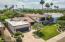 8133 E DEL CAPITAN Drive, Scottsdale, AZ 85258