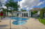 4551 N 52ND Place, Phoenix, AZ 85018