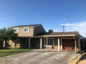 2959 N 44TH Lane, Phoenix, AZ 85031