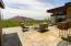 6901 N HIGHLANDS Drive, Paradise Valley, AZ 85253