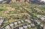 5635 E LINCOLN Drive, 34, Paradise Valley, AZ 85253