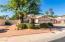6563 W LONE CACTUS Drive, Glendale, AZ 85308