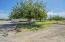 45 W MARILYN Way, San Tan Valley, AZ 85140