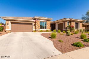 3353 N ACACIA Way, Buckeye, AZ 85396