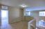 4966 S Cobblestone Street, Gilbert, AZ 85298