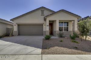 7820 S 45th Avenue, Laveen, AZ 85339