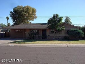 6813 E LATHAM Street, Scottsdale, AZ 85257