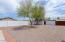 1137 E TAYLOR Street, Phoenix, AZ 85006
