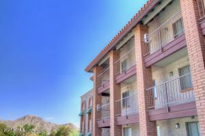 17 E Ruth Avenue, 222, Phoenix, AZ 85020