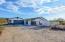 1807 W JOY RANCH Road, Phoenix, AZ 85086