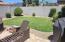 638 W YELLOW WOOD Avenue, San Tan Valley, AZ 85140