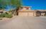 3421 E WINONA Street, Phoenix, AZ 85044