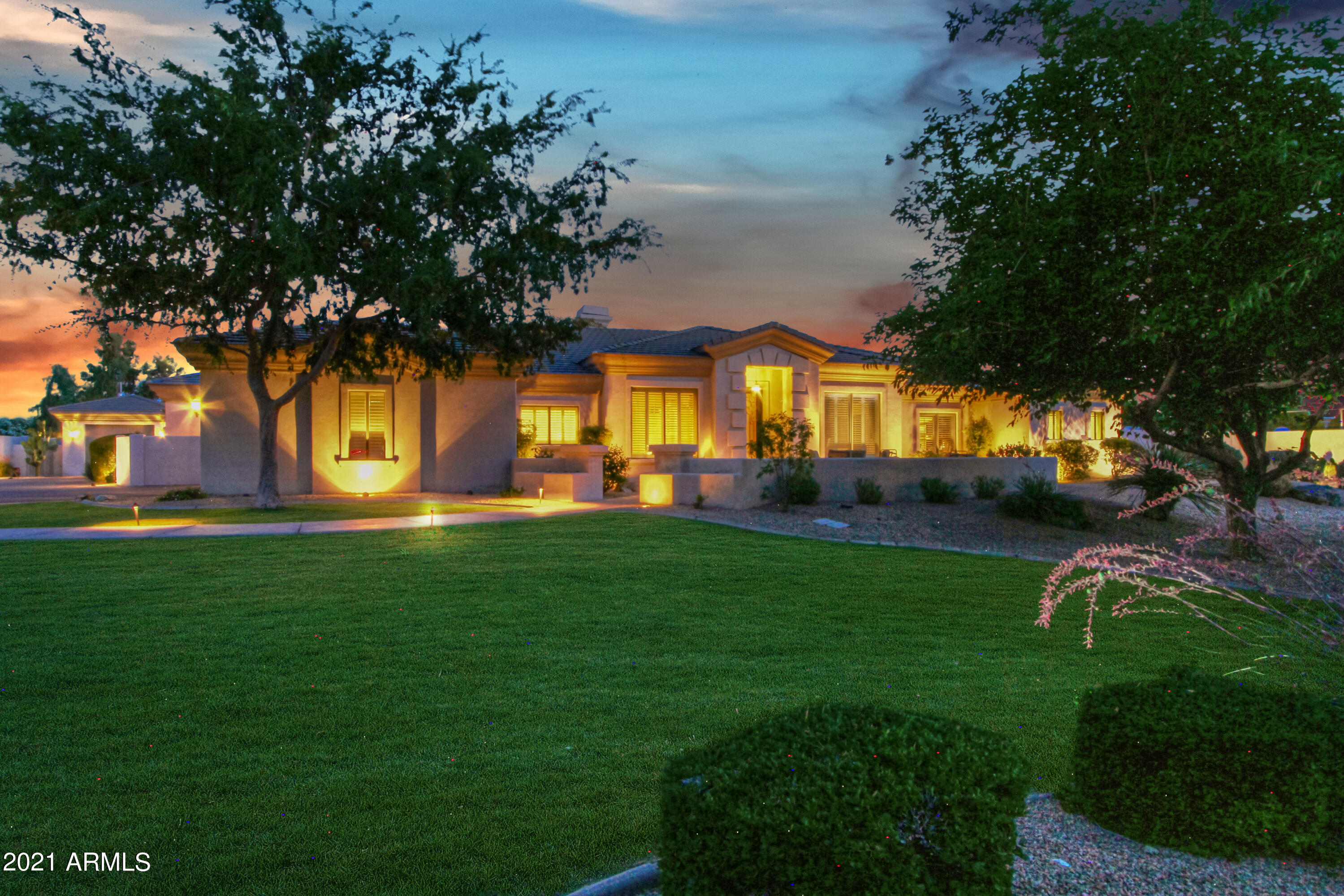 6341 Sunnyside Drive, Scottsdale, Arizona 85254, 7 Bedrooms Bedrooms, ,6.5 BathroomsBathrooms,Residential,For Sale,Sunnyside,6246390