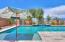 44400 W EDDIE Way, Maricopa, AZ 85138