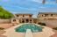 4022 E LARIAT Lane, Phoenix, AZ 85050