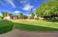 6341 E Sunnyside Drive, Scottsdale, AZ 85254