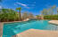 10463 E SALT BUSH Drive, Scottsdale, AZ 85255