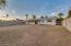 4247 E CALLE REDONDA, Phoenix, AZ 85018