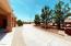 3009 S 200TH Lane, Buckeye, AZ 85326