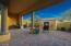 37193 N 109TH Way, Scottsdale, AZ 85262