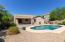 4237 E FOLGERS Road, Phoenix, AZ 85050