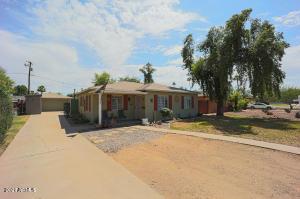 1731 W FLOWER Street, Phoenix, AZ 85015
