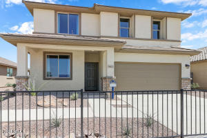10622 W CROWN KING Road, Tolleson, AZ 85353
