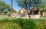 11333 N 92ND Street, 2055, Scottsdale, AZ 85260