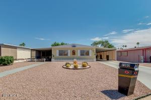 7303 E JUANITA Avenue, Mesa, AZ 85209