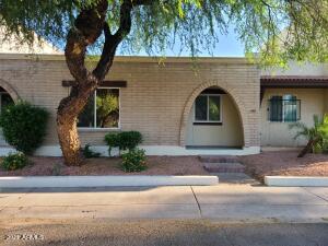 1740 W STELLA Lane, Phoenix, AZ 85015