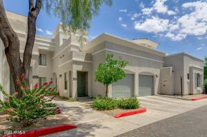 295 N RURAL Road, 160, Chandler, AZ 85226