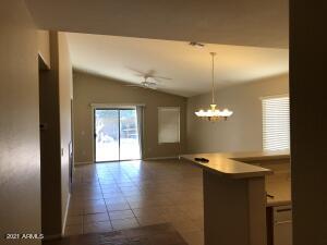33315 N HIDDEN CANYON Drive, Queen Creek, AZ 85142