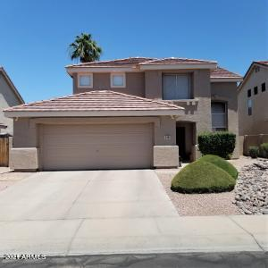 2842 E WINDSONG Drive, Phoenix, AZ 85048