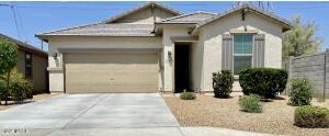 17362 N 114TH Drive, Surprise, AZ 85378