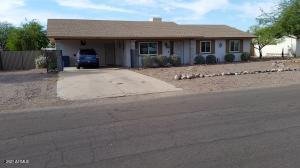 870 E NAVAJO Avenue, Apache Junction, AZ 85119