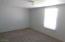 52547 W FLAMINGO Avenue, Maricopa, AZ 85139