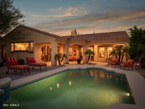 1539 W CALLE DE POMPAS, Phoenix, AZ 85085