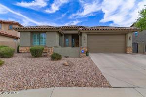 2175 E GRAND CANYON Drive, Chandler, AZ 85249