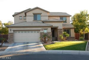 215 E HILLSIDE Street, Mesa, AZ 85201