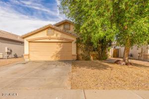 761 S MONTE VISTA Street, Chandler, AZ 85225