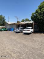 2802 N 36TH Street, Phoenix, AZ 85008