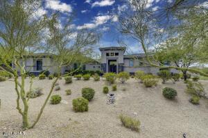 36351 N LIVORNO Way, Scottsdale, AZ 85262