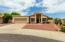 7218 W JULIE Drive, Glendale, AZ 85308