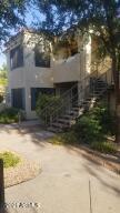 9990 N SCOTTSDALE Road, 2012, Scottsdale, AZ 85253