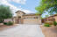 7344 W BEVERLY Road, Laveen, AZ 85339