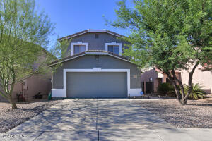 1282 E LEAF Road, San Tan Valley, AZ 85140